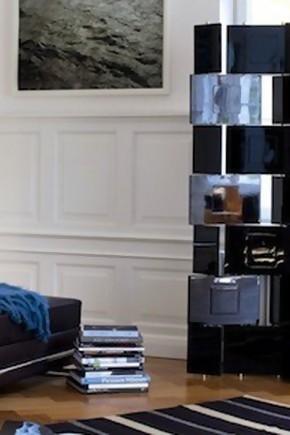 Ideias para separar espaços em sua casa