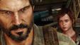 Imagem The Last Of Us só chegará no próximo ano