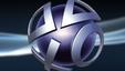 Imagem Lançamento europeu da PS4 resulta em problemas na PlayStation Network