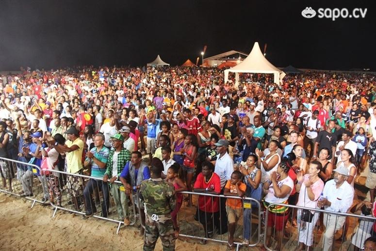 publico festival santa maria 2014