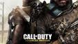 Imagem Call of Duty: Advanced Warfare – Entrevista a Glen Schofield e Michael Condrey