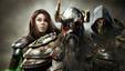 Imagem The Elder Scrolls Online: abertas as inscrições para fase beta