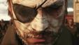 Imagem Metal Gear Solid V já tem data de lançamento