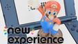 Imagem Amiibos: novas figuras da Nintendo chegam a Portugal em novembro