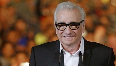 Martin Scorsese faz 75 anos: A sua lista de filmes estrangeiros a descobrir