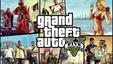 Imagem GTA V de nova geração – O veredito final do GameOver