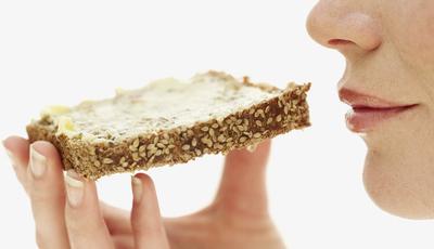 Os produtos para barrar mais saudáveis