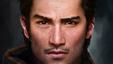 Imagem Far Cry 4 - Kyrat Edition
