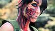 Imagem Cosplay fabuloso de Metal Gear Solid 5