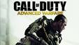 Imagem Call of Duty: Advanced Warfare – O veredito final do GameOver