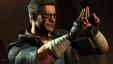 Imagem Novas imagens de Mortal Kombat X