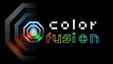 Imagem Color Fusion: o novo jogo português para Android
