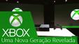 Imagem Xbox One - Primeiras Imagens (com galeria)