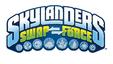 Imagem Skylanders: Swap Force