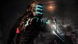 Imagem Realizador de The Thing quer fazer um filme de Dead Space