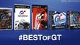 Imagem 17 anos de Gran Turismo: cinco factos sobre a série