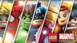 Imagem LEGO Marvel Super Heroes [Crítica]