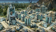 Imagem Sistema de proteção de Anno 2070 gera polémica