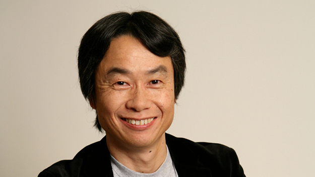 miyamoto_625x352