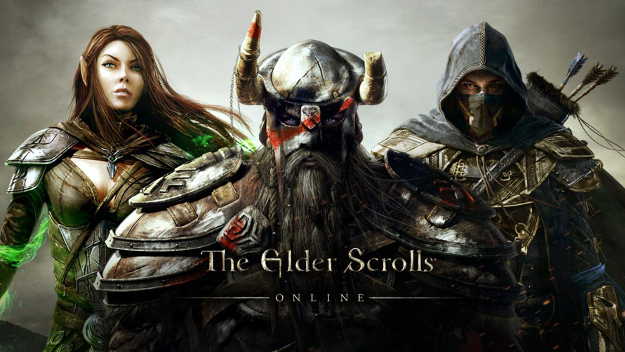 the_elder_scrolls_online_hp