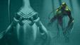 Imagem League of Legends: nova personagem a caminho