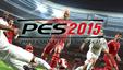 Imagem PES 2015 poderá ser jogado pela primeira vez na Gamescom
