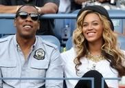 Beyoncé e Jay-Z gastam 80,000 dólares numa Barbie