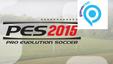 Imagem Gamescom 14: PES 2015 chega a 13 de novembro