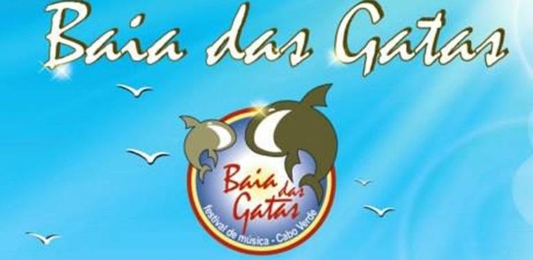 Baía das Gatas 2013