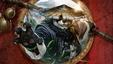 Imagem World of Warcraft em promoção