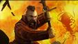 Imagem Universo de The Witcher a caminho dos dispositivos móveis de forma gratuita