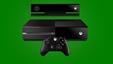 Imagem Xbox One receberá temas personalizáveis e captura de imagens