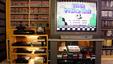 Imagem Coleção rara de videojogos está à venda por mais de 120 mil euros
