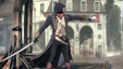 Imagem Assassins Creed Unity – O veredito final do GameOver