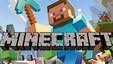 Imagem Minecraft vendeu mais de 20 milhões de unidades no PC e Mac