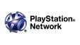 Imagem PSN terá funções desativadas nos primeiros dias da PS4