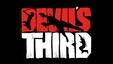 Imagem Produtor de Ninja Gaiden continua a trabalhar em Devil's Third