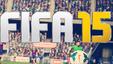 Imagem FIFA 15: nova atualização melhora remates e guarda-redes