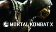 Imagem Raiden regressa em Mortal Kombat X