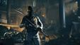 Imagem Jogos confirmados para a E3 (com galeria)
