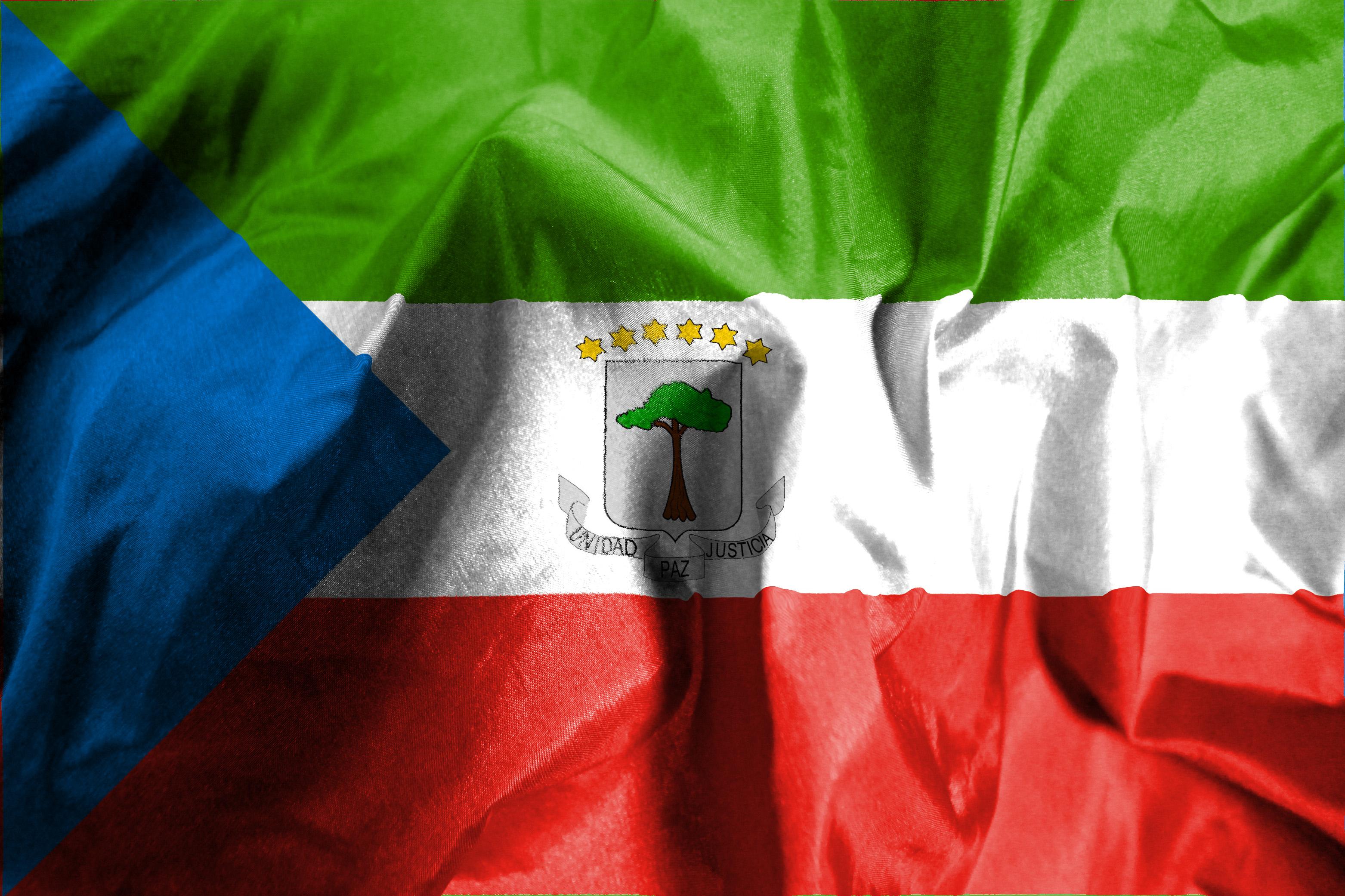 Oposição na Guiné Equatorial condena decisão de acolher ex-Presidente da Gâmbia