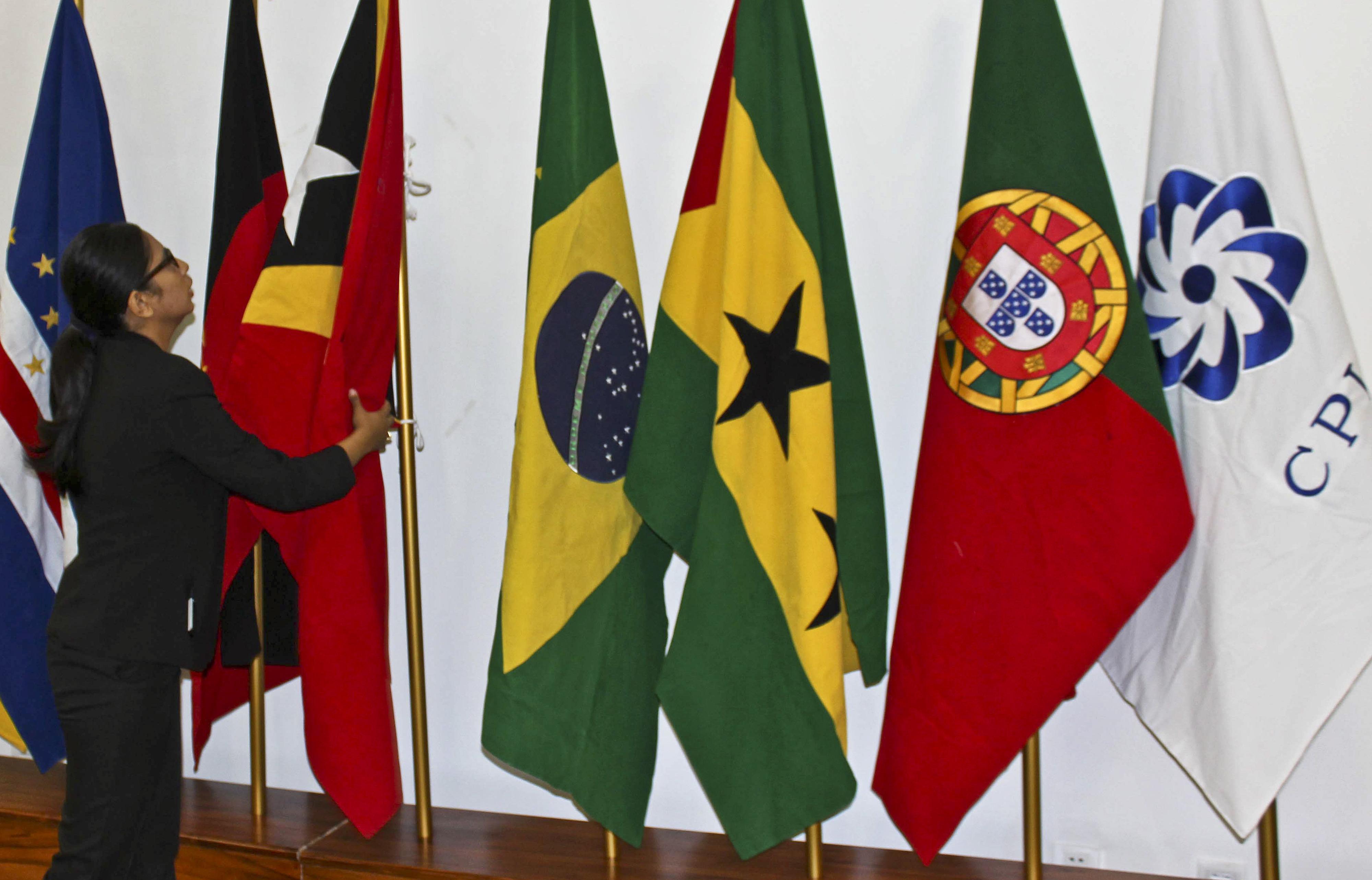 União de Exportadores assina parcerias para fomentar negócios entre países da CPLP