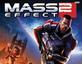 Imagem Mass Effect 2: Requisitos divulgados