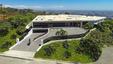 Imagem Criador de Minecraft compra a mansão mais cara de Beverly Hills