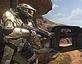 Imagem Halo 3: Torneio nacional