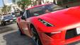 Imagem Jogador cria guia detalhado dos veículos de GTA V no Google Docs