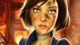Imagem BioShock Infinite – revelados requisitos da versão PC