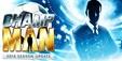 Imagem Champ Man está de volta actualizado para a época 2013/2014