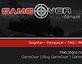 Imagem Modelo 40GB no fórum GO!