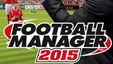 Imagem Football Manager 2015 - O veredito final do GameOver